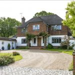 sellmyhousequicklyguildford-house2