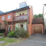 sellmyhousequicklyguildford-house3