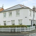 sellmyhousequicklyguildford-house4