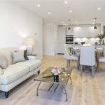 sellmyhousequicklyguildford-house5